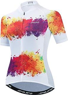 Wl446 cycling jersey /& shorts strappy size s//m//l//xl//xxl//xxxl