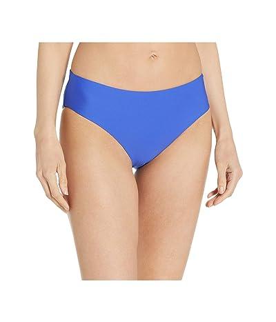 Hurley Full Surf Bottoms (Racer Blue) Women