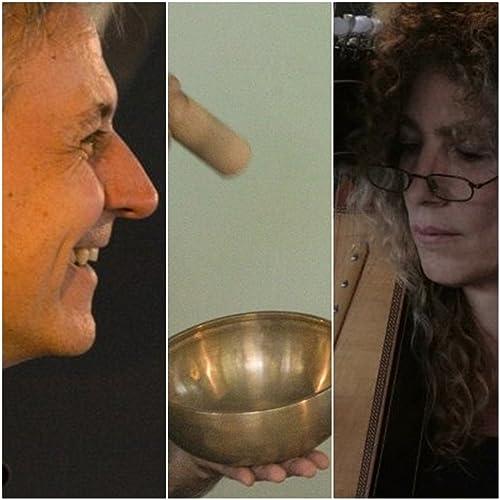 Klangschalen Singing Bowl Meditation, Vol. 1