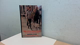 Eyes That Lead: The Story of Guide Dogs for the Blind