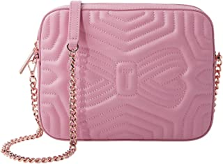 Ted Baker Shoulder Bag for Women