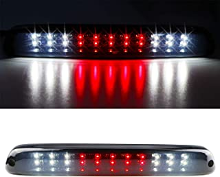 Best stop and tail light Reviews