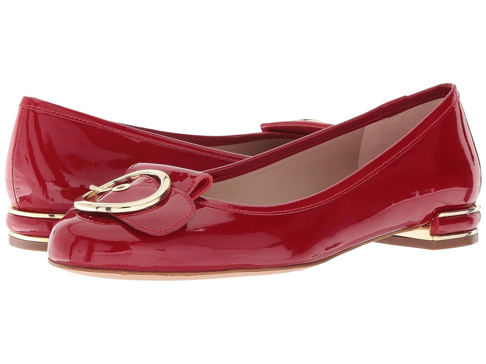 Stuart Weitzman LovebuckCheap and distinctive eye-catching shoes