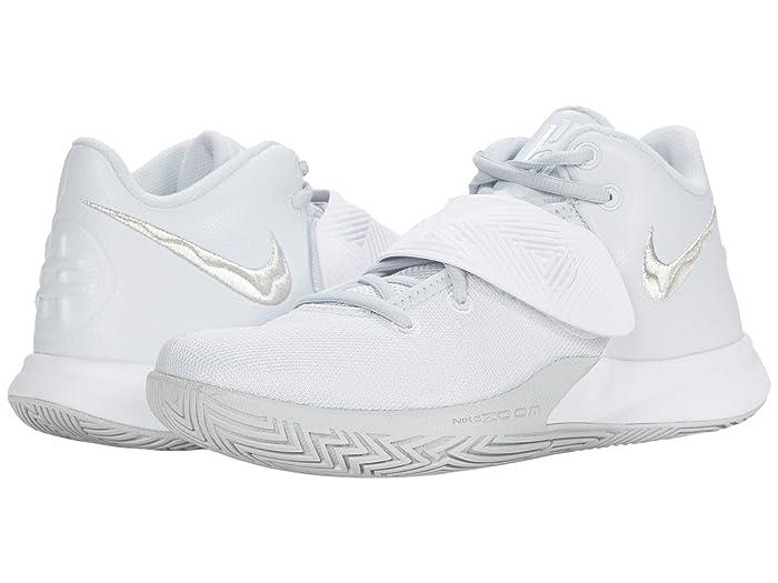 Nike Nike Air Max Impact (White/Royal