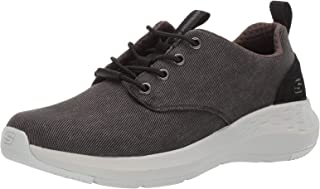 Skechers Mens 66005 Mentego
