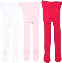 Hot Pink/Pink/White