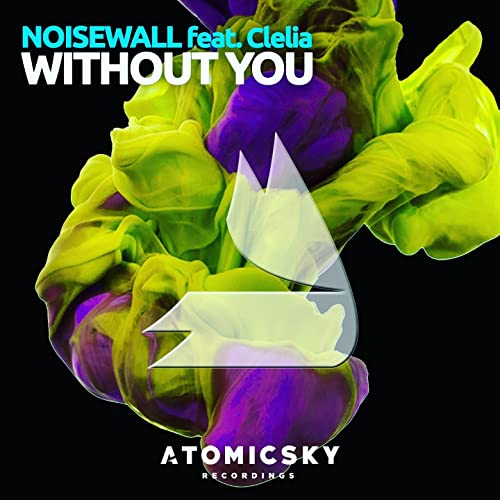 Without You (feat. Clelia)