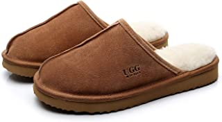 Best Gift Choice UGG Classic Slippers