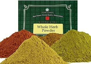 Shi Gao Powder, unsulfured Gypsum fibrosum mineral Plum Flower500 g/bag