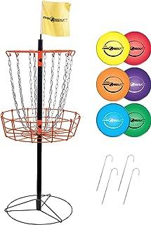 Best disc golf sets for sale Reviews