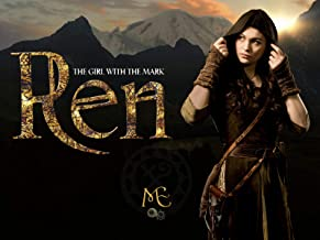 Best Ren: The Girl with the Mark Review