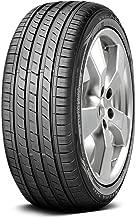Nexen NFERA SU1 Performance Radial Tire - 245/45R20 103Y