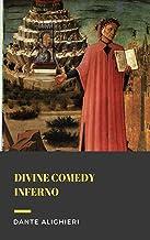 Inferno (Annotated) (True Classics)