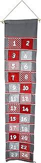 Best fill up advent calendar Reviews