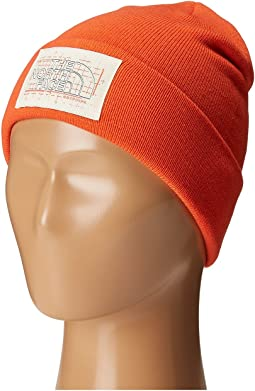 Dock Worker Beanie (Big Kids)