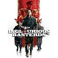 Deals on 4K UHD Digital Movies
