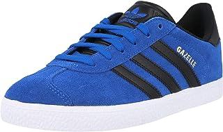 Amazon.fr : adidas gazelle - 36 / Chaussures garçon / Chaussures ...