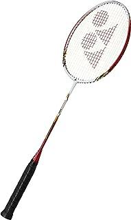 Yonex Carbonex 8000 Plus Badminton Racquet