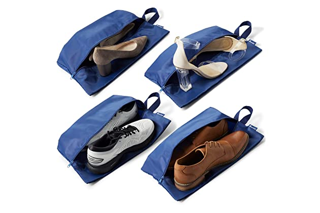 040f9114fb296 Best sneakers bags for travel | Amazon.com