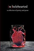 Best my very own poetry collection Reviews