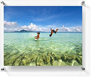 Best chrome framed pictures Reviews