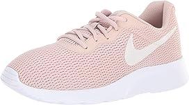 various colors 78cbd a6049 Nike Free RN at 6pm