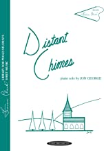 Distant Chimes - By Jon George