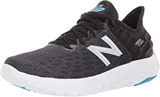 sports shoes 375b5 abe3b Amazon.co.uk: New Balance - Trainers / Women's Shoes: Shoes ...