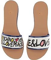 LOVE Moschino - Slide
