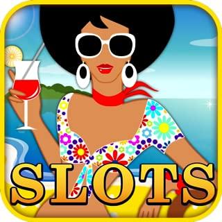 Best golden sand free slots Reviews