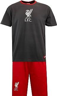 Liverpool Mężczyźni Pyjama