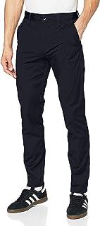 G-STAR RAW Men's Bronson Slim Chino Trousers