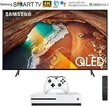 Best sony 82 inch 4k tv Reviews