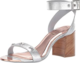 e4820d55bccb0 Amazon.com: ted 2 - Sandals / Shoes: Clothing, Shoes & Jewelry