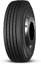 Best 295 75r22 5 tires Reviews