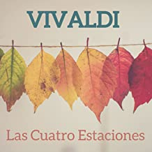 Concerto In F Minor for Violin, String Orchestra and Continuo, Op. 8, No. 4, RV 297,