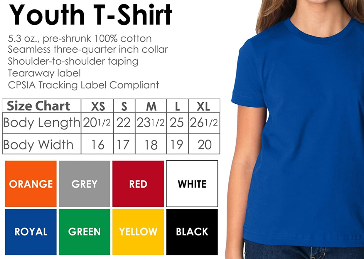 Autism Family Matching Shirts Proud Mom Dad Uncle Aunt Grandpa Grandma Kids Puzzle Novelty Tees Superpower Toddler 3T Blue