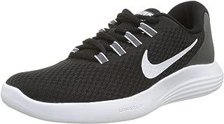 Men's LunarConverge Running Shoes