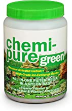 Boyd Chemi Pure Green Freshwater Planted Filter Media
