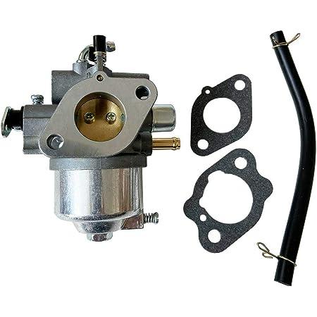 Details about  /Carburetor Fit for Kawasaki 15003-7036 Carburetor Assembly FH451V 4-Cycle Engine