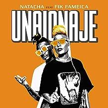 Unaionaje (feat. Fik Fameica)
