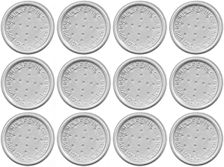 Best moisture pouch buttons Reviews