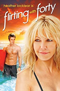 flirting with forty lifetime movies full length