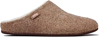 FITFLOP Womens N28 Chrissie Shearling