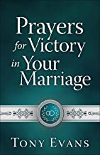 tony evans prayer for marriage