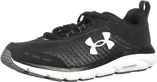 Women's Charged Assert 8 Marble Running Shoe