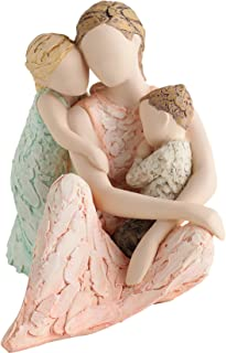 More Than Words The Greatest Love Figurine by Arora Design Ltd