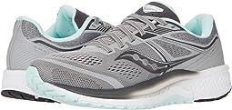 Running Shoes Series: Saucony Everun