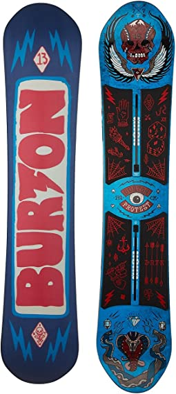 Burton Kids - Protest 142 '18 (Youth)