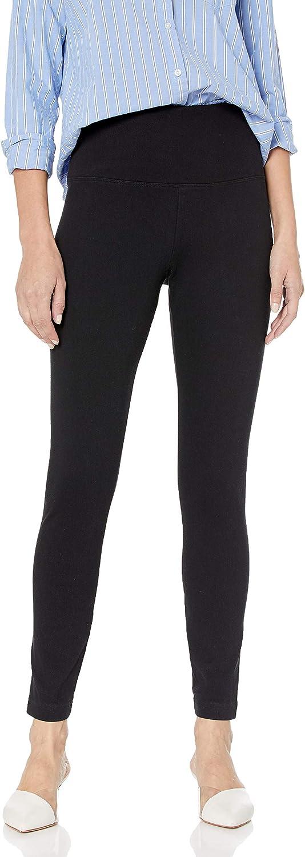 Lyssé Direct stock discount Women's Trust Legging Denim